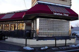suburban-diner-feasterville