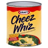 google-cheese-whiz-09.jpg